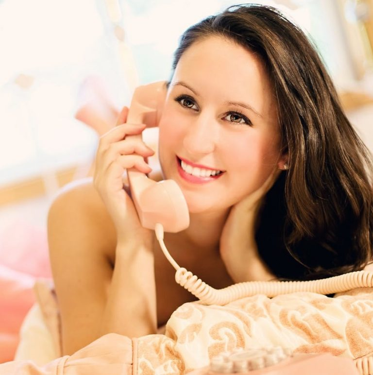 sex chat phone operator jobs